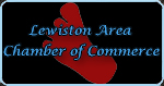 Lewiston Chamber of Commerce